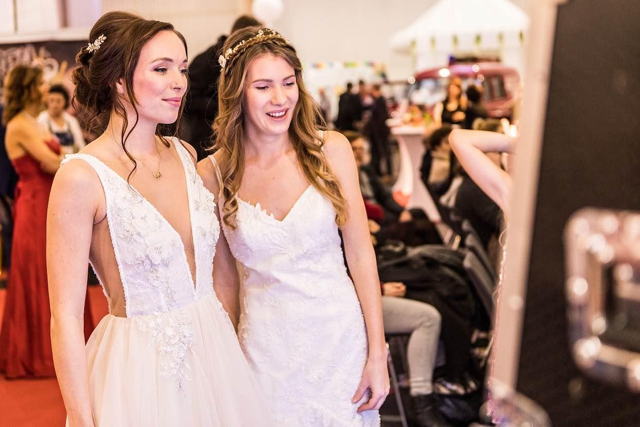 Jaka suknia na ślub cywilny? Panny młode wyglądają zupełnie inaczej, niż w kościele