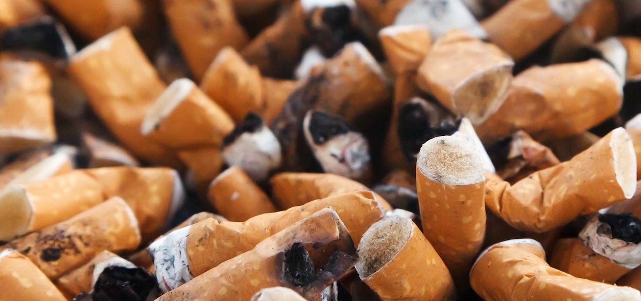 Kiedy jest Światowy Dzień bez Tytoniu 2019? Data ważnego święta