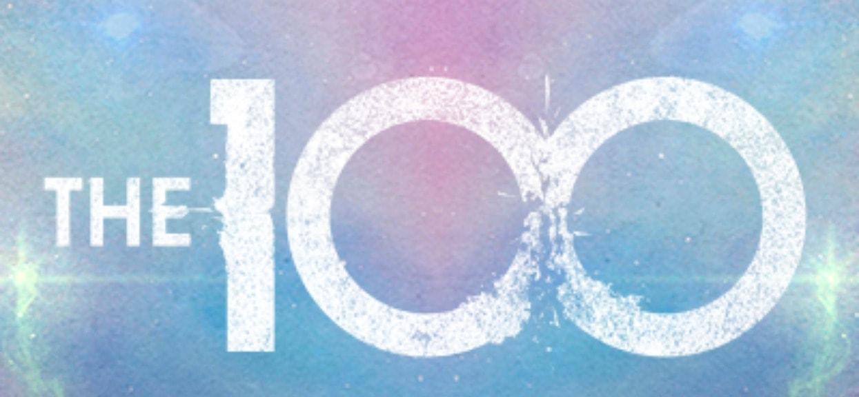 Gdzie oglądać The 100 S06E02 online? Premiera odcinka