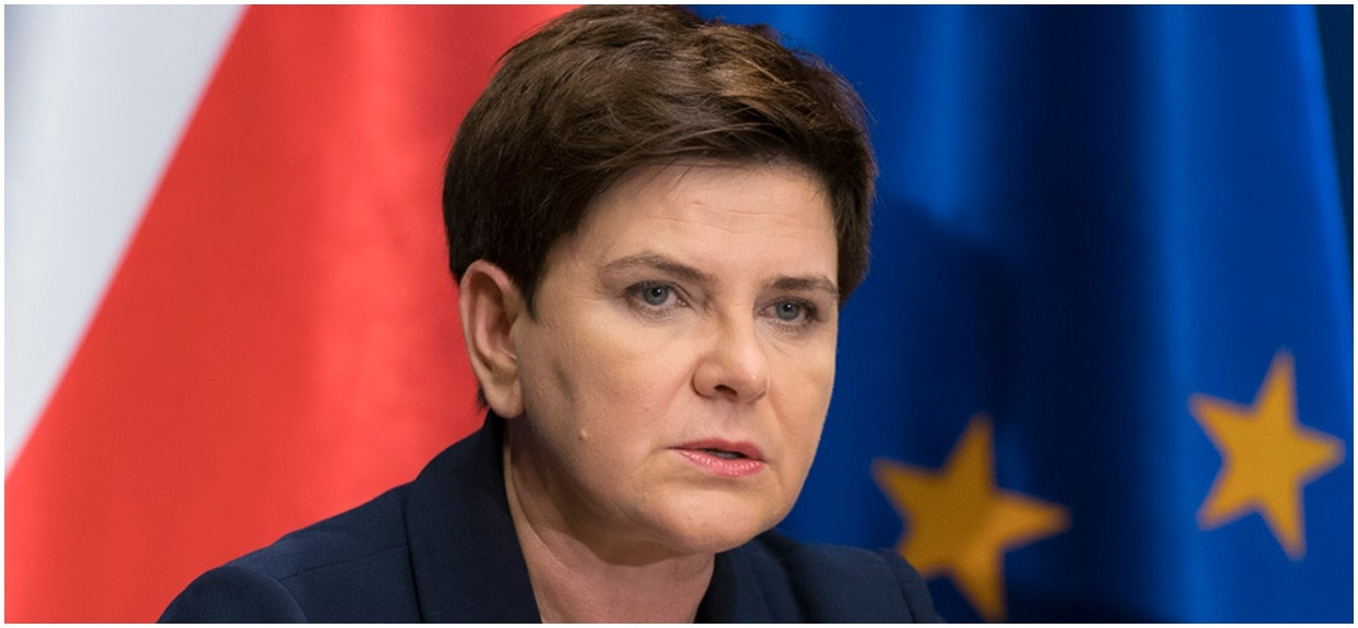 Beata Szydło nie wytrzymała po filmie Sekielskiego. Słowa byłej premier przerażą wielu