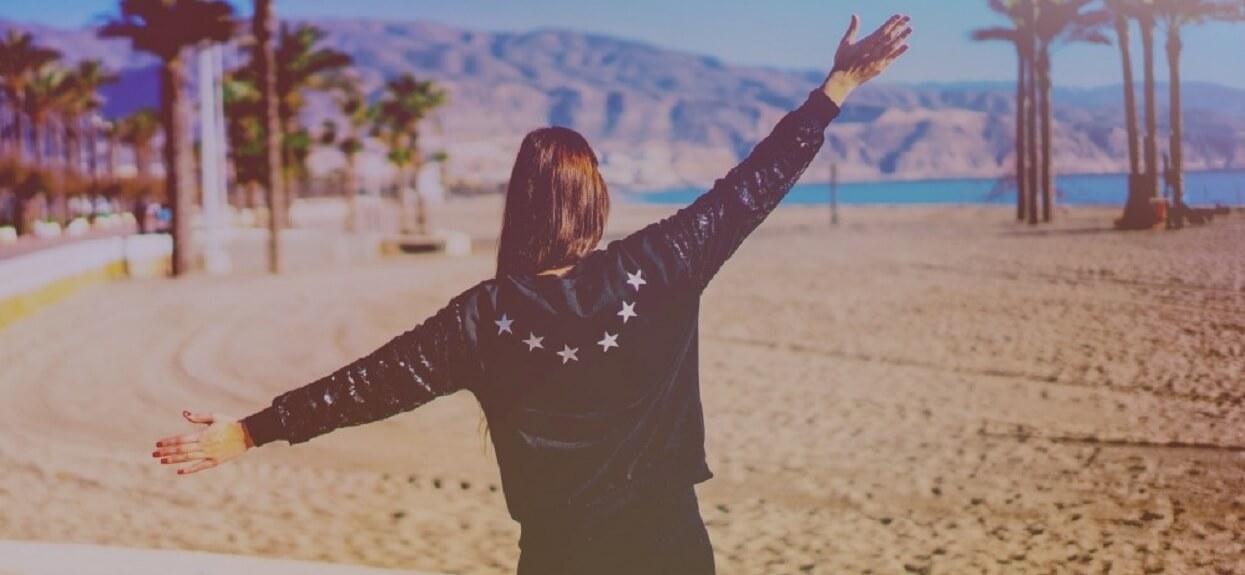 24-letnia Aneta zarabia astronomiczne pieniądze. Będziecie wściekli powodem zachwytu młodej Polki