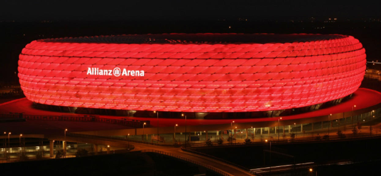 Gwiazda Bayernu po wielu latach opuszcza klub! Koniec pewnej epoki