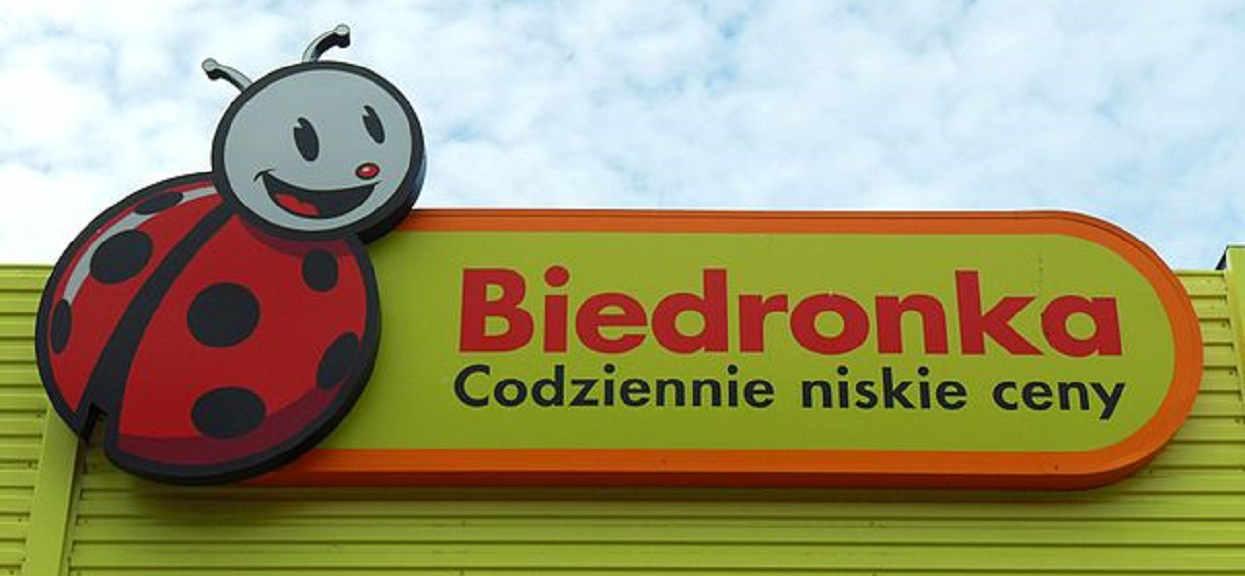 Jak jutro wejdziecie do Biedronki doznacie szoku. Sklep rozdaje produkty za darmo, Polacy oszaleją