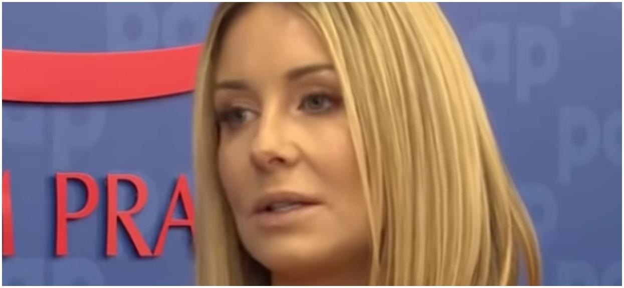 Małgorzata Rozenek w ciężkim szoku. Lekarz postawił diagnozę, która brzmi jak wyrok