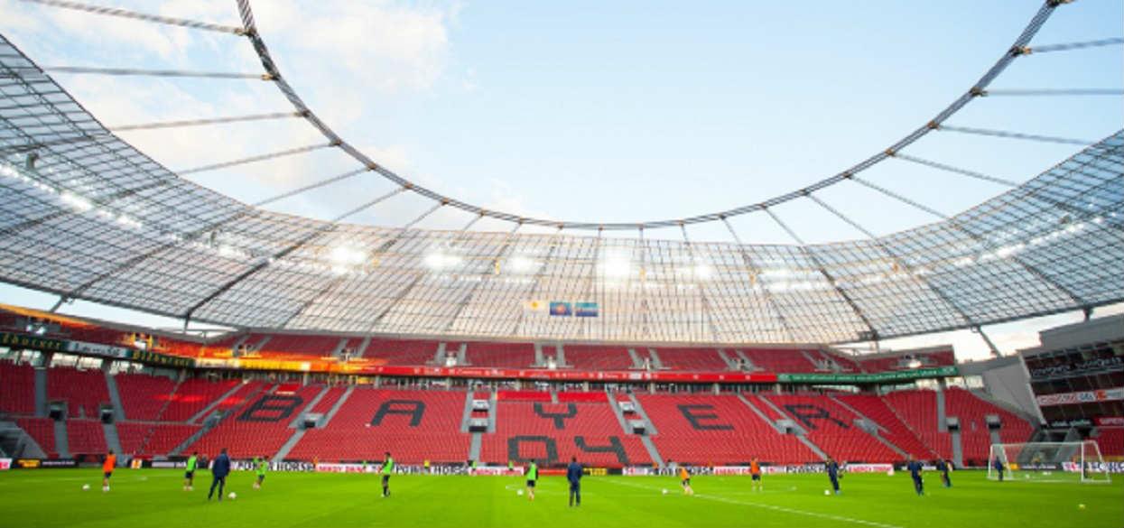 Wielki pogrom w Bundeslidze. Sensacja sezonu na kolanach!