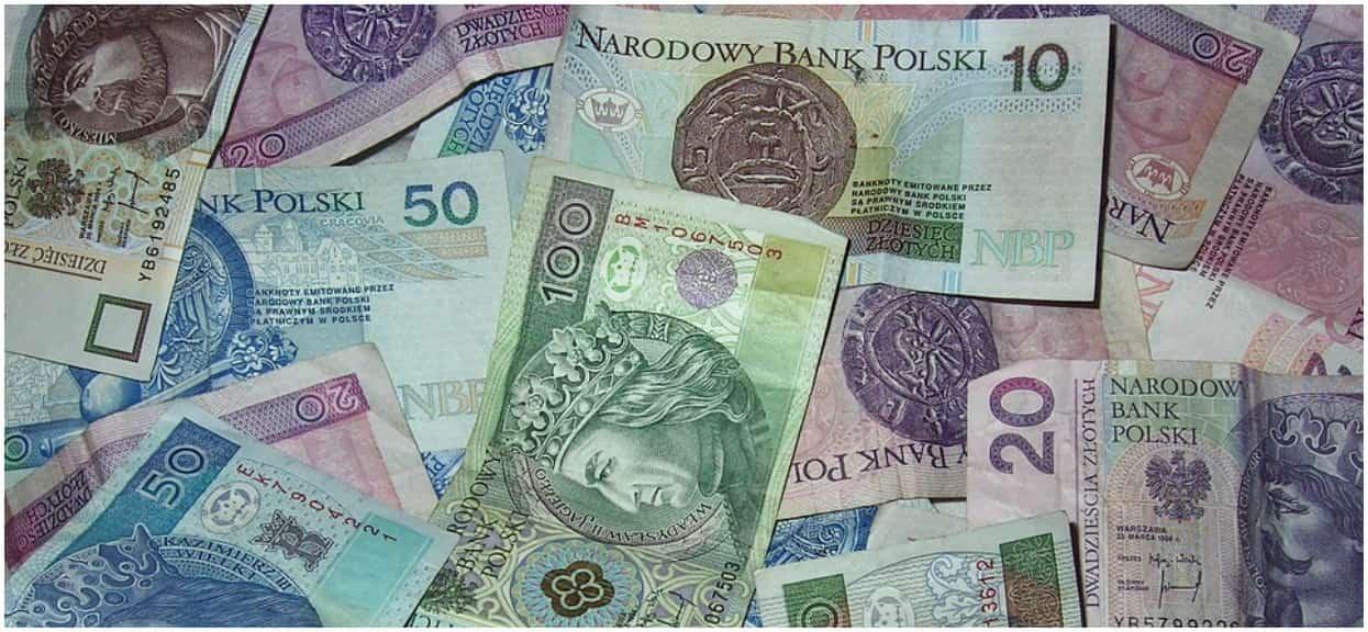 Wystarczy poczekać 30 dni, żeby dostać emeryturę wyższą o 300 złotych! Banalnie proste