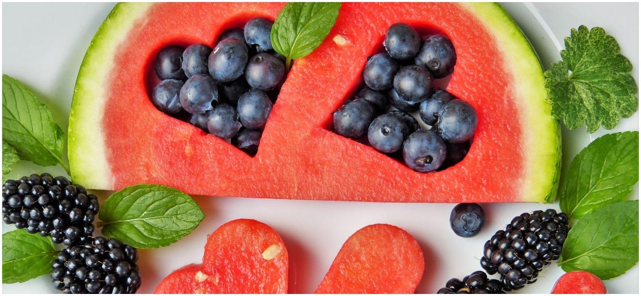 Najpopularniejsze, skuteczne i zdrowe diety. Każdy znajdzie dla siebie taką, na której uda mu się dużo schudnąć