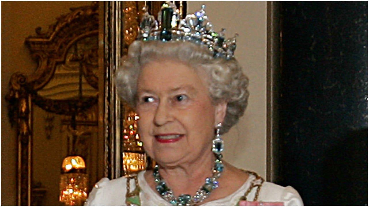 Dlaczego Elżbieta II nie lubiła Diany? Smutny sekret wyszedł na jaw po latach
