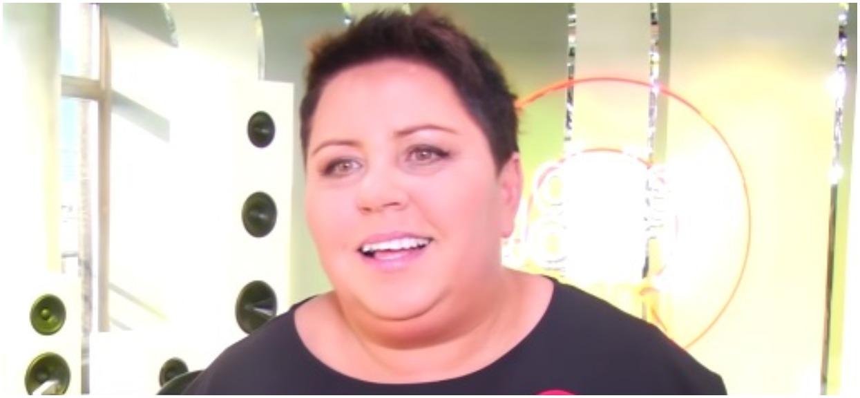 Dorota Wellman zdobyła się na niesamowite wyznanie o codziennym makijażu. Słowa prawdziwej damy