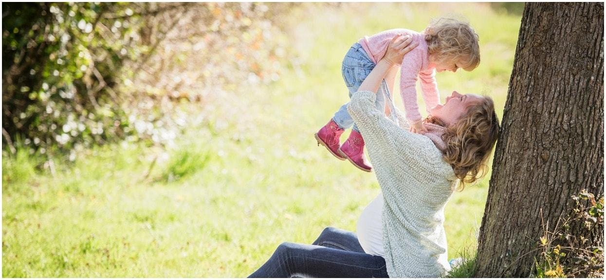 Wiersze i cytaty na Dzień Matki. Wywołaj uśmiech na jej twarzy