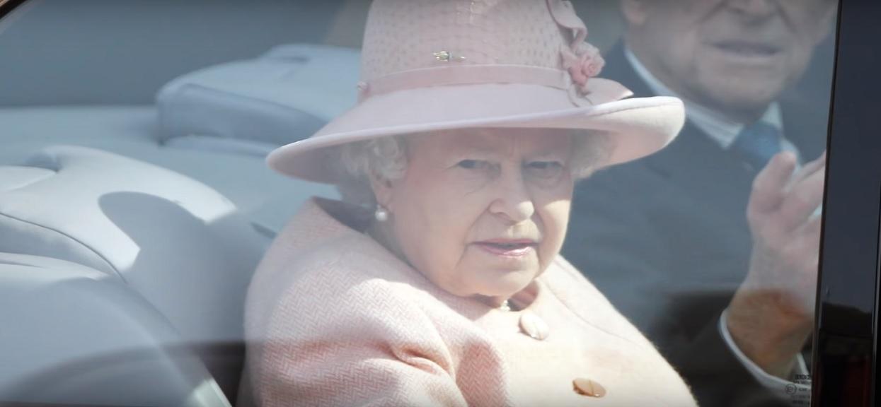 Tak królowa Elżbieta II wyglądała w młodości. Jej uroda niejednego powaliła na kolana (FOTO)