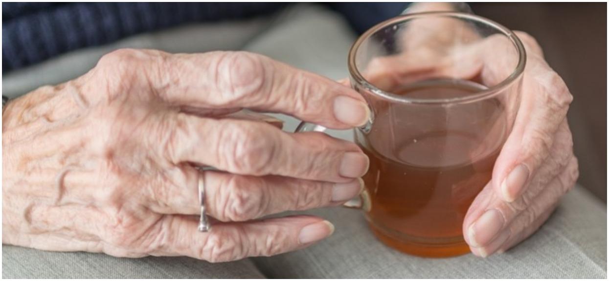 """Wspaniała wiadomość dla emerytów. Ponad 70 milionów złotych na program """"Senior plus"""""""