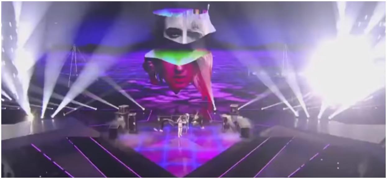 Wielki skandal na Eurowizji przemilczany przez media. Jury złamało przepisy
