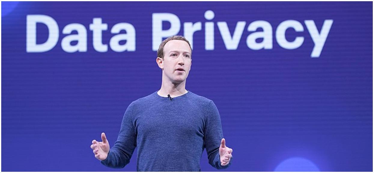 Facebook całkowicie się zmieni. Od teraz będziemy korzystać z niego inaczej