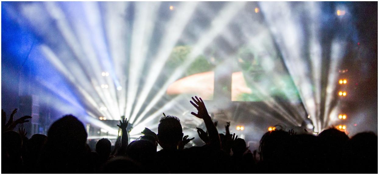 Wielki festiwal muzyczny odwołany po interwencji duchowieństwa. Nie spodobał się kurii biskupiej