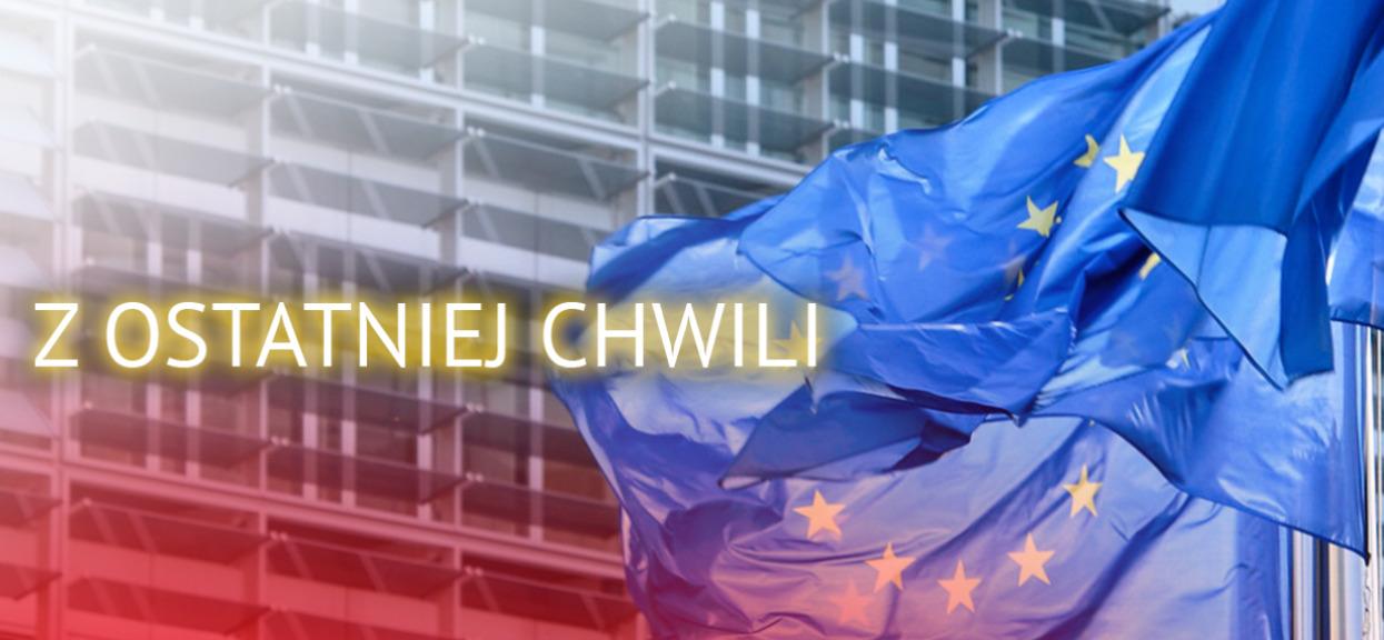 Z ostatniej chwili: podano frekwencję do 17:00 na wyborach do PE. Ogromne zaskoczenie