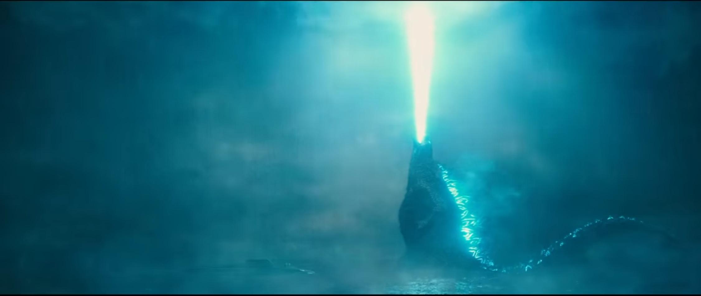Kiedy premiera Godzilla II? Widzowie nie mogą się doczekać