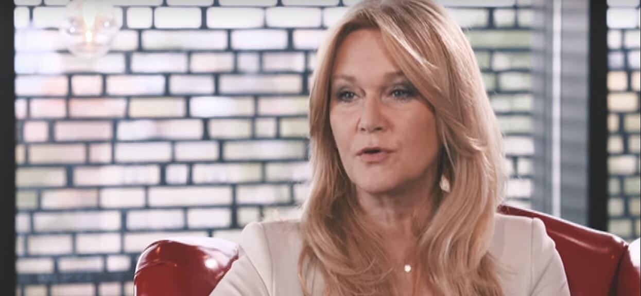 Grażyna Torbicka po latach przerywa milczenie. Gwiazda ujawniła dramatyczne kulisy odejścia z TVP