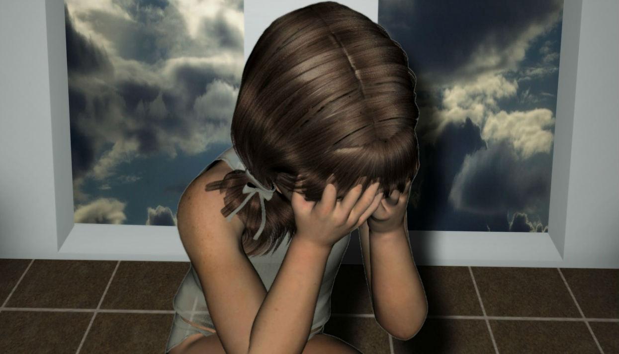 Matka i konkubent torturowali dzieci, mężczyzna je gwałcił. Porażający dramat w polskim mieście