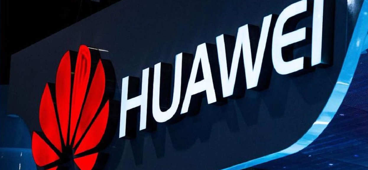 Google wpisało Huawei na czarną listę! Skutki odczują wszyscy użytkownicy