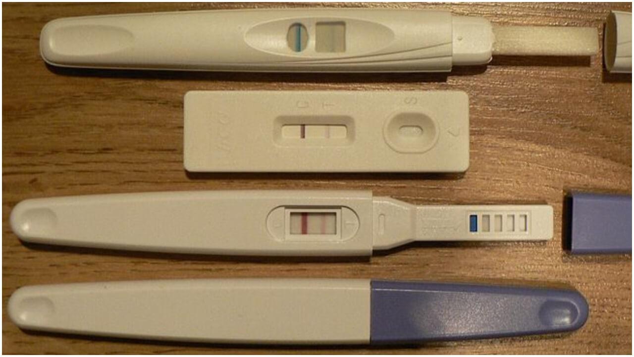 Ile kosztuje test ciążowy w aptece? Rodzaje i ceny