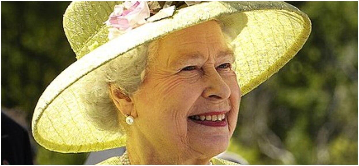 Ilu synów ma Elżbieta II? Tylko jedna córka