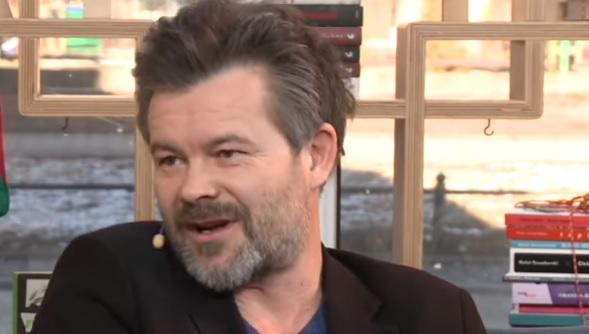 Jacek Braciak gwiazdor polskich seriali dorobił się gigantycznego majątku. Ma też 3 córki z dwoma kobietami