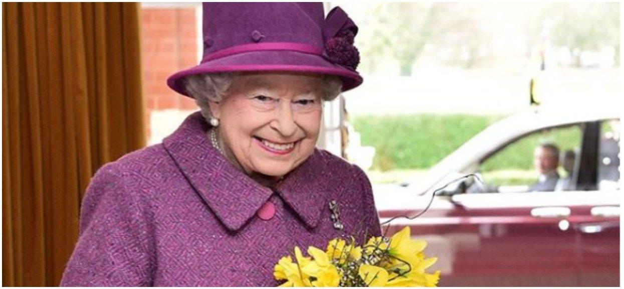 Jakie nazwisko ma królowa Elżbieta II? Jej pochodzenie może zaskoczyć