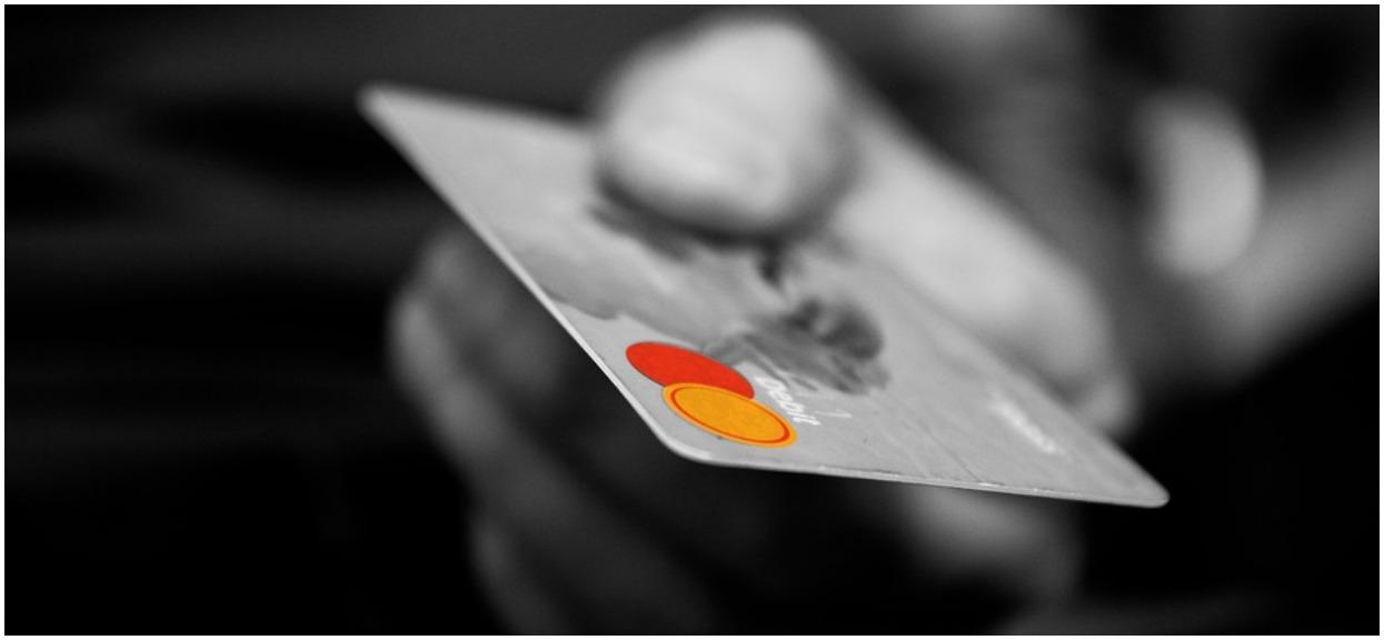 Gigantyczny wyciek danych z kart płatniczych. Wśród pokrzywdzonych również Polacy