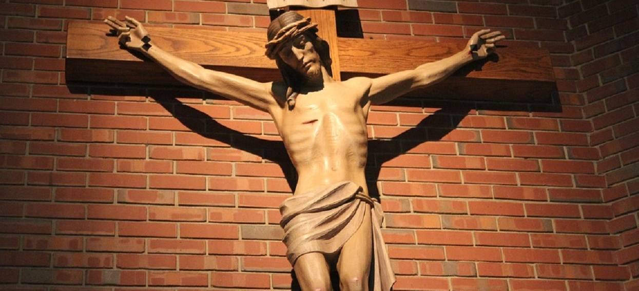 Twierdzi, że zrobiła zdjęcie Jezusowi. Fotografia jest niesamowita