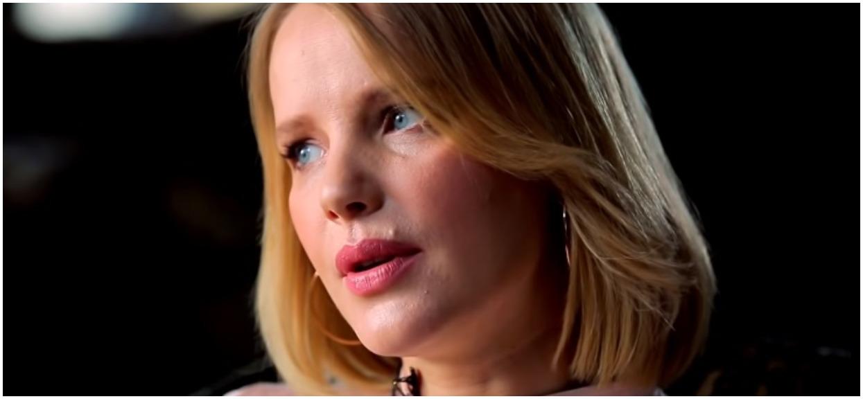 Dramat Joanny Kulig. Straszna choroba niszczy jej rodzinę