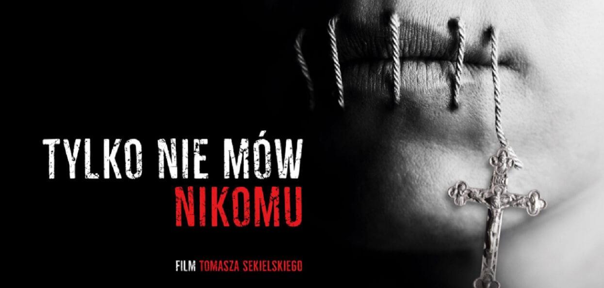 Ile Tomasz Sekielski zarobi na filmie o pedofilii w Kościele? Produkcja ma już ponad 8 milionów wyświetleń