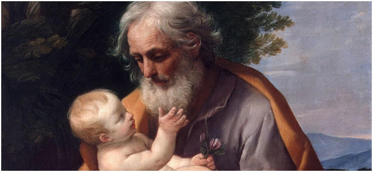 Kiedy imieniny Józefa? Wyjątkowa data