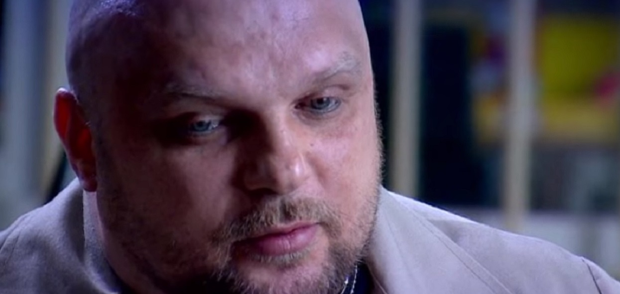 Z ostatniej chwili! SN: Arkadiusz Kraska wychodzi na wolność! Został niesłusznie skazany 20 lat temu