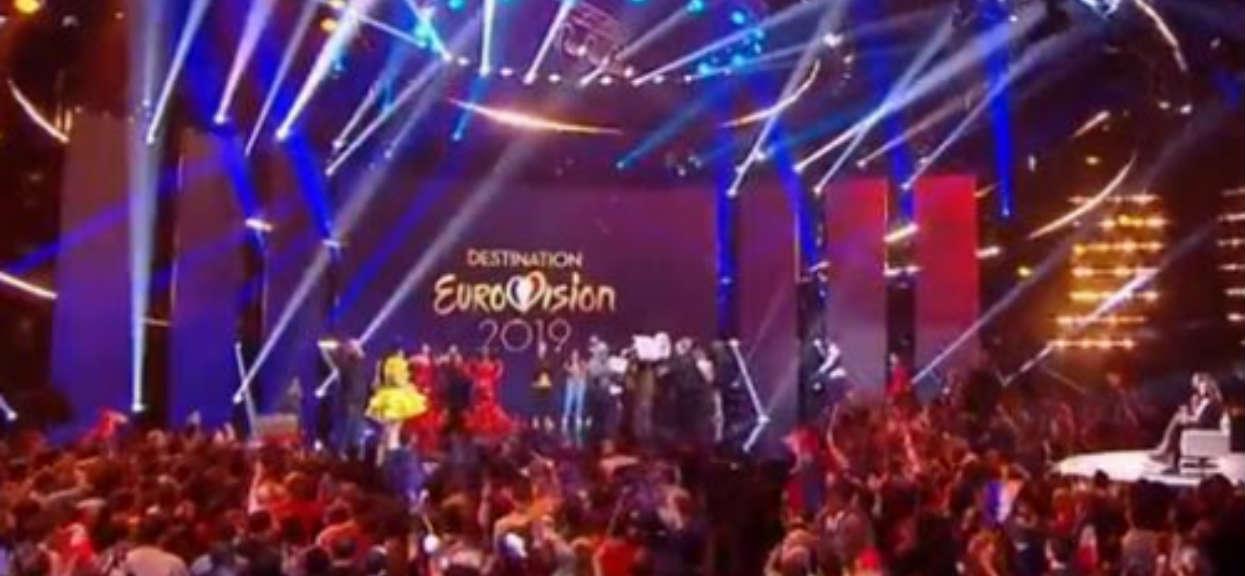 Kto wygrał Eurowizję 2019? Zaskakujący werdykt