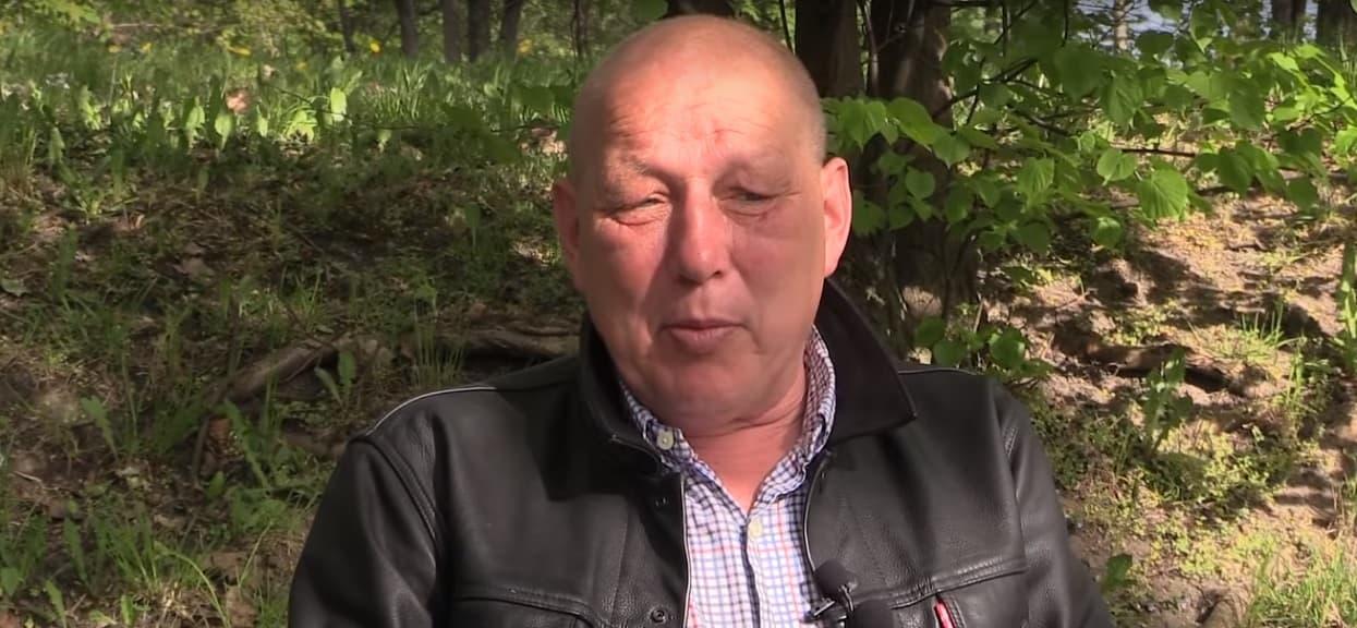 Krzysztof Jackowski miał wizję o wynikach wyborów w Polsce. Wielu będzie wściekłych