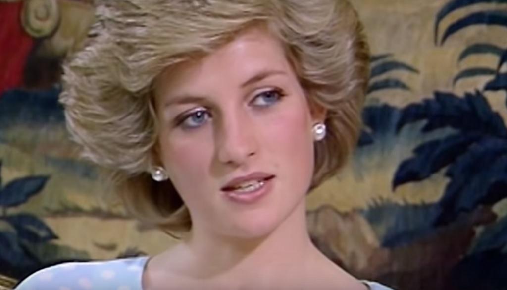 Księżna Diana mogła przeżyć. Największa tajemnica Elżbiety II ujawniona