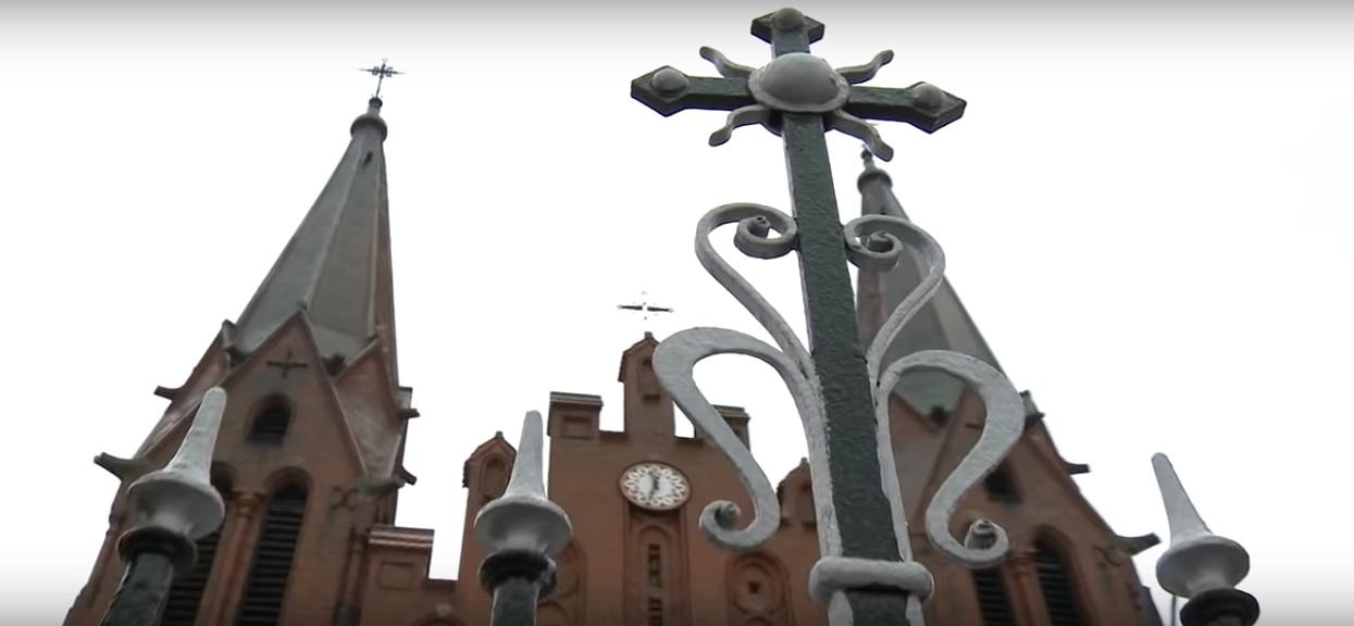 15% Polaków uważa, że duchowni ukrywający pedofilów powinni być bezkarni