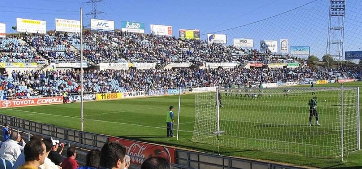 Zmiany w górze tabeli La Liga. Zwrot akcji doprowadził do wielkiej zamiany na czołowych miejscach