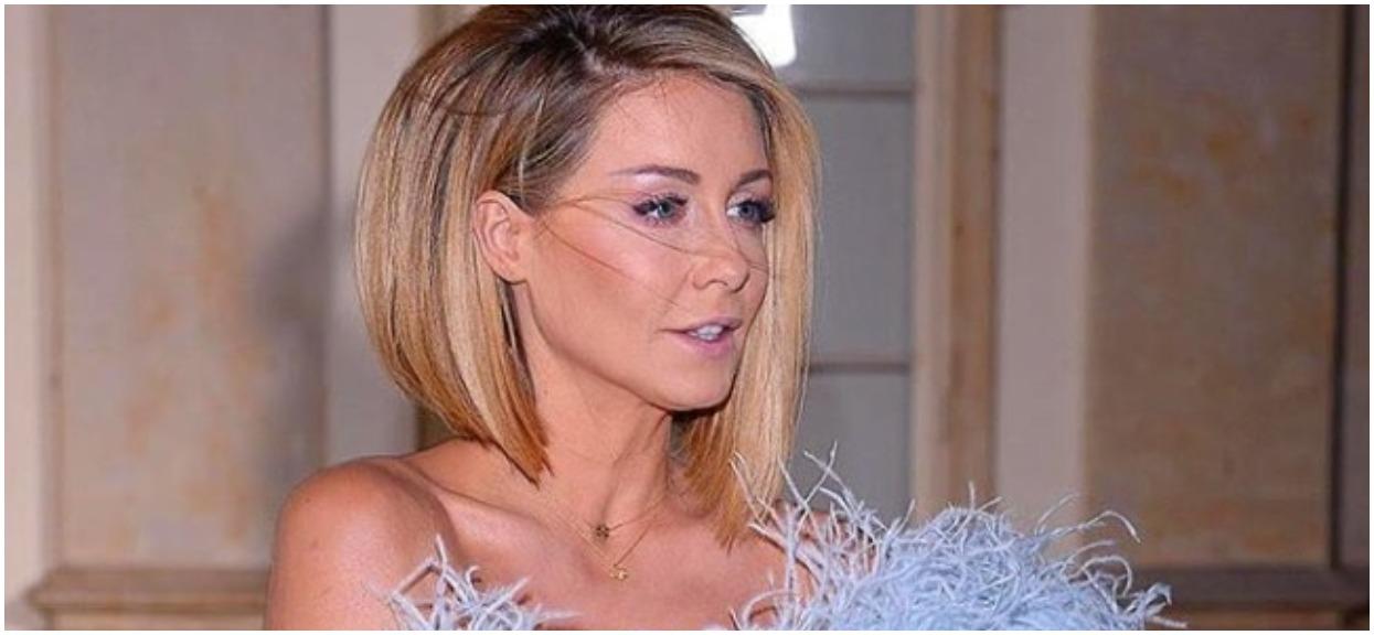 Tym razem Rozenek przesadziła?! Wrzuciła do sieci zdjęcie swojego męża bez ubrań (FOTO)