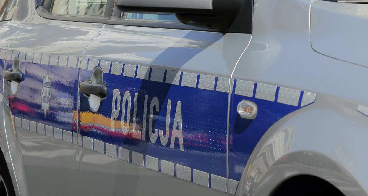 Matury pod nadzorem policji. Ogromna akcja służb w całej Polsce