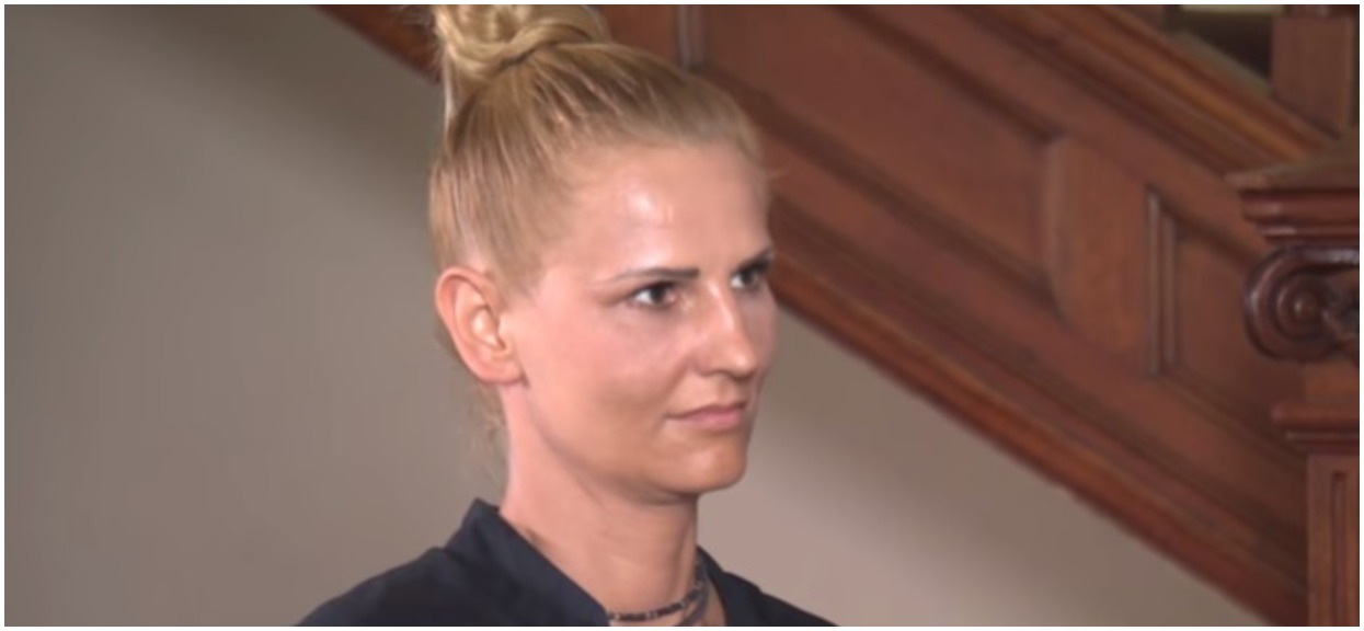 Wiadomości ze szpitala rozrywają serca. Żona Wiśniewskiego poświęciła się całkowicie, tak teraz wygląda jej życie