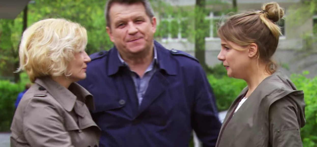 """Ukochana bohaterka wraca do """"Na Wspólnej"""". Wszyscy myśleli, że już nigdy jej nie zobaczą"""