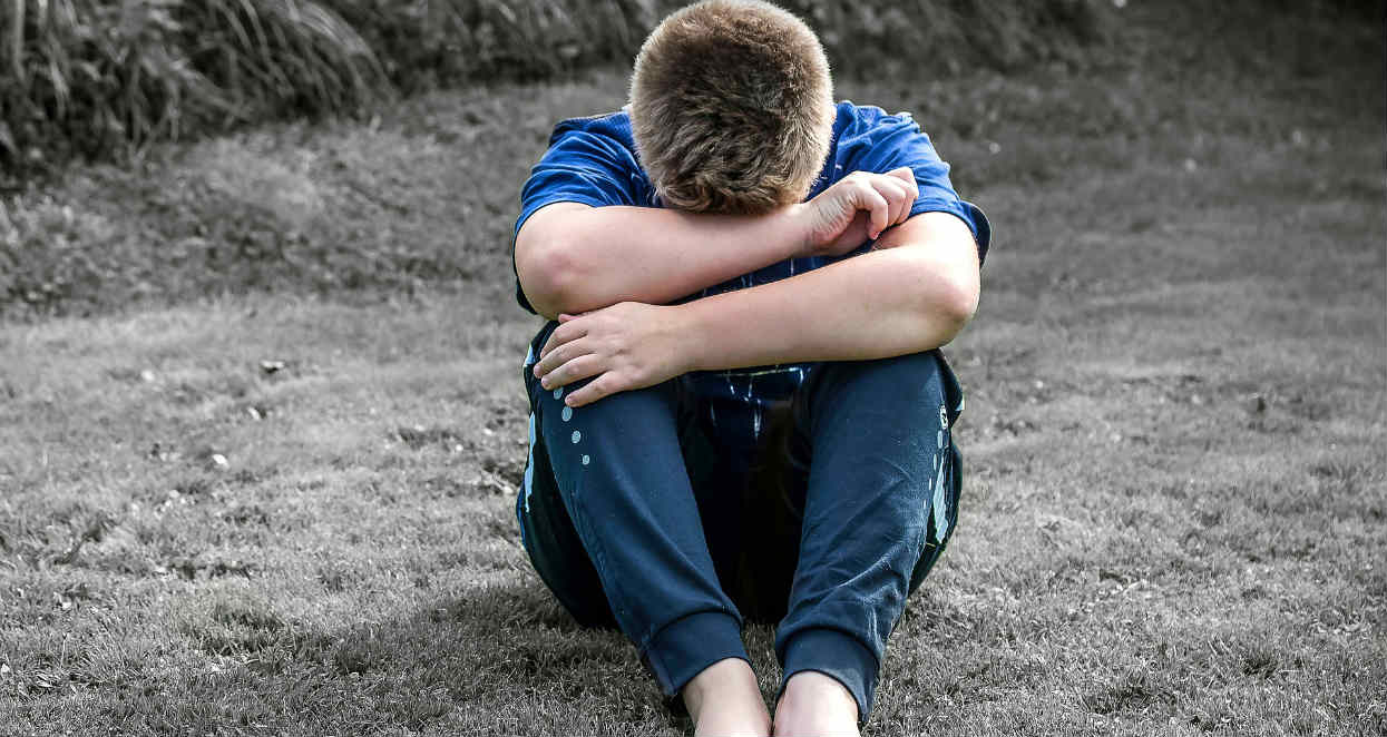 15-letni uczeń, który zabił kolegę nożem, będzie sądzony jak dorosły? Jest wniosek prokuratury