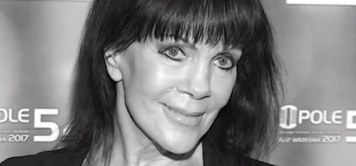 Wyciekły tragicznie kulisy śmierci piosenkarki Tercetu Egzotycznego. Przyjaciele Izabeli ujawniają