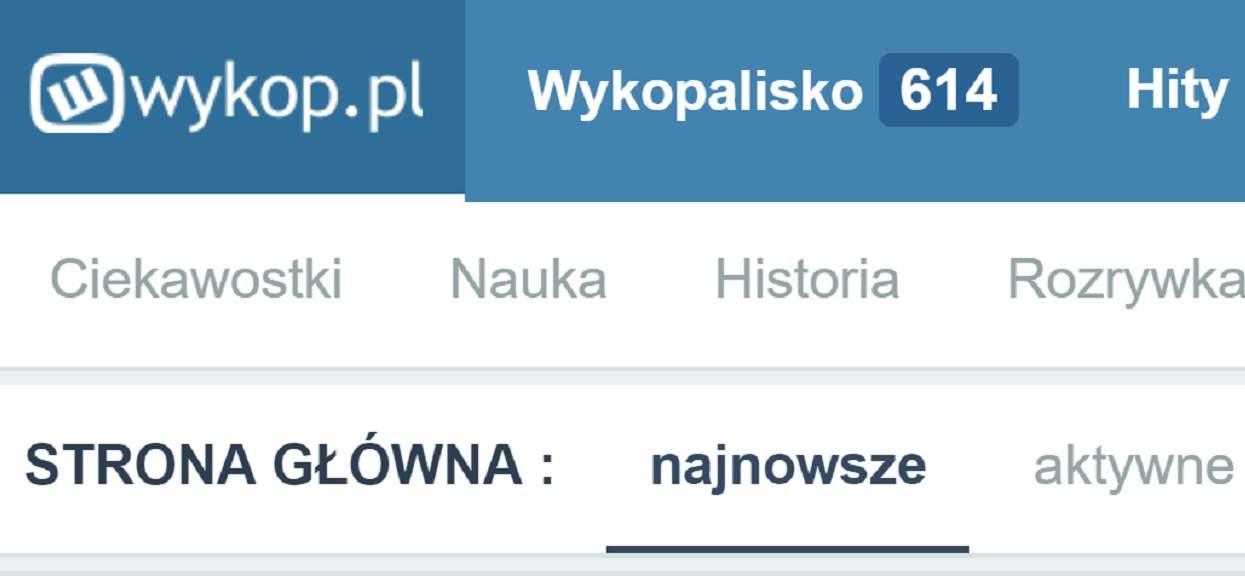 Wykop.pl - historia powstania jednego z największych polskich portali społecznościowych