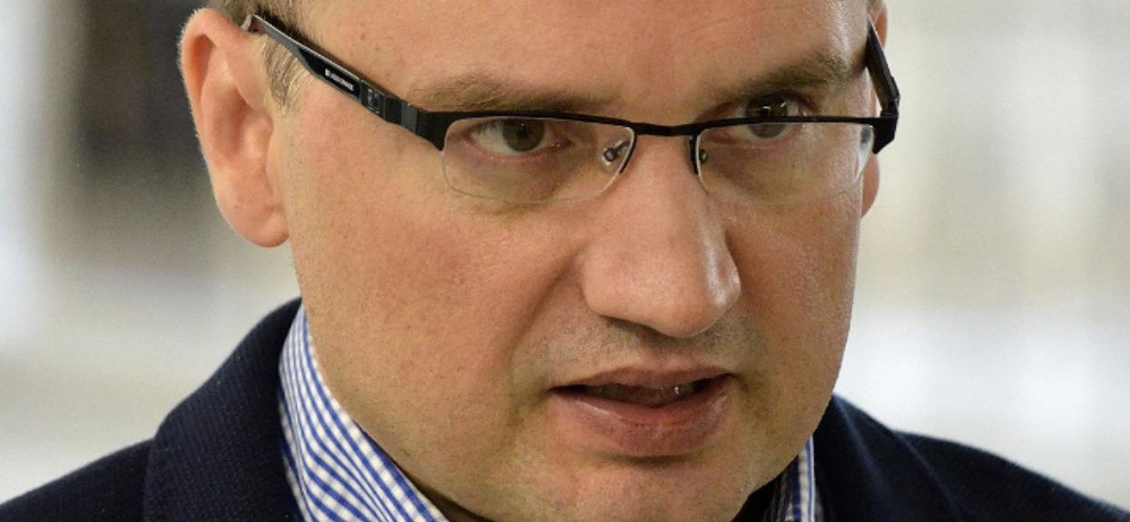"""Wyborcza zapowiada sensację ws. afery Morawieckiego. """"To dopiero początek"""""""