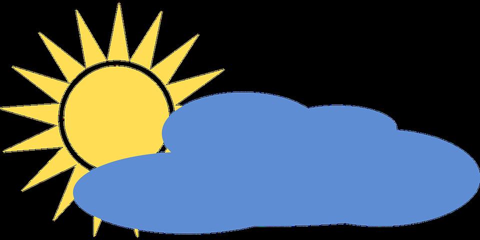 Jakiej pogody spodziewać się w Dzień Dziecka w Warszawie, Łodzi, Krakowie?