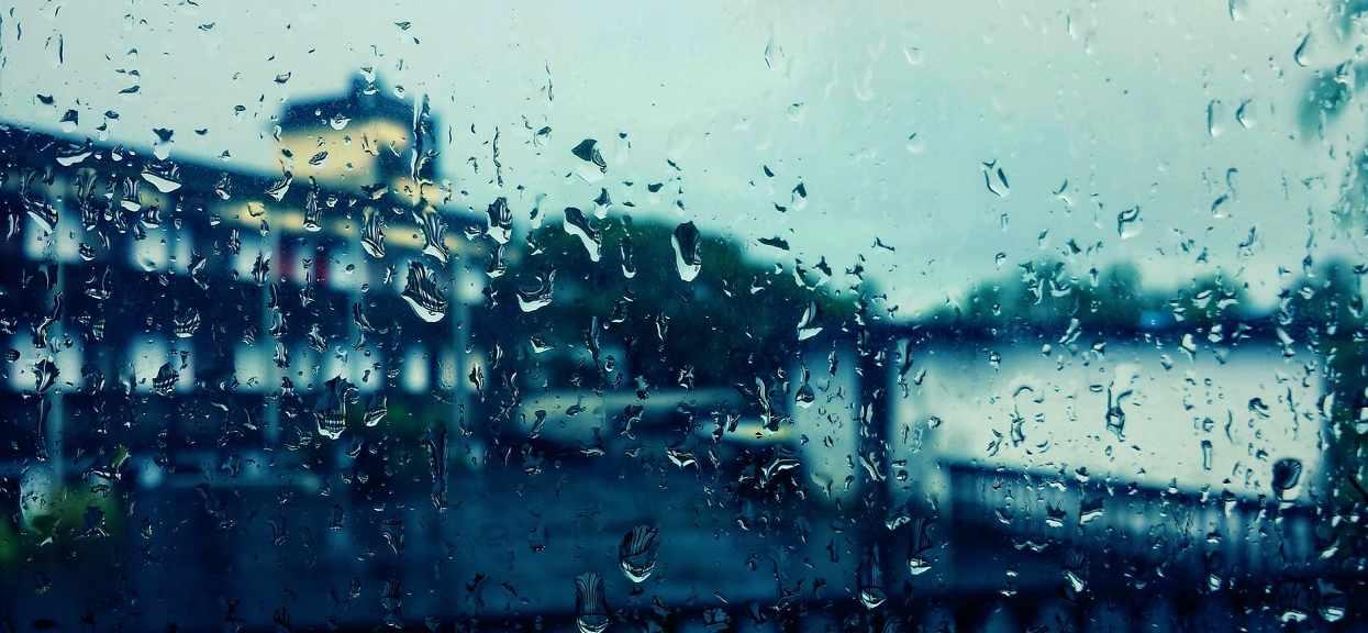 Smutne informacje pogodowe TVN Meteo. Nad Polskę nadciąga niż Yukon