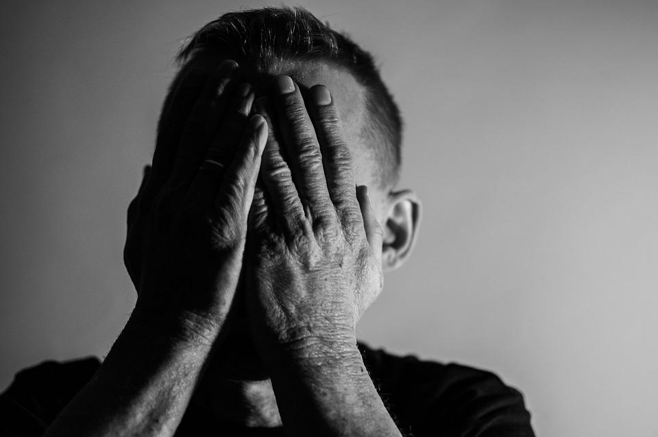 Jakie są najczęstsze zaburzenia psychiczne? Słowa psychologa przerażają